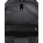 Brooks England Dalston Waterproof 12L Backpack