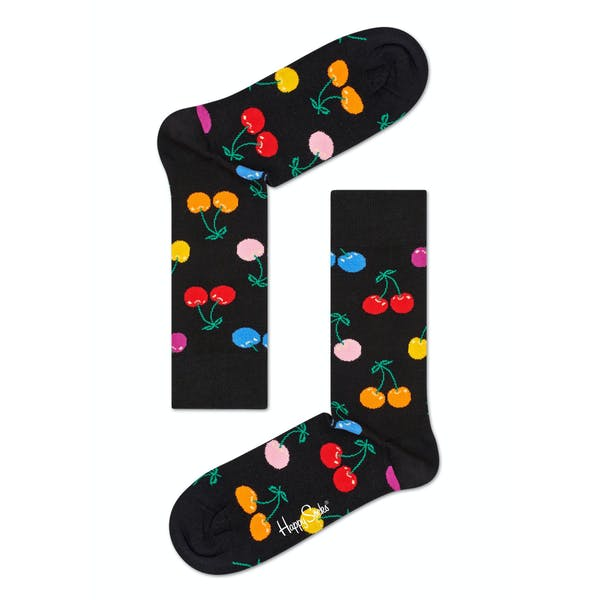 Happy Socks Cherry Socks
