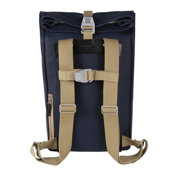 Mochilas Brooks England Pickwick Small