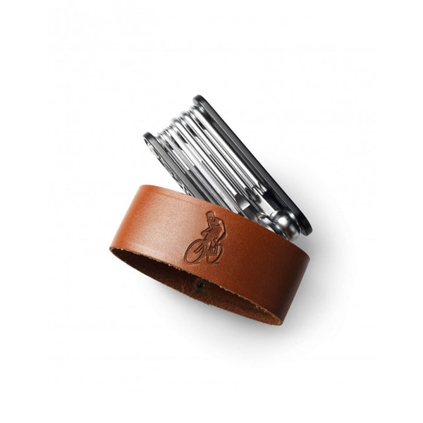 Brooks England Travel Multitool