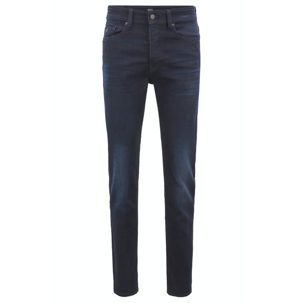 BOSS Taber Jeans