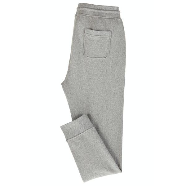 BOSS Striker Jogging Pants