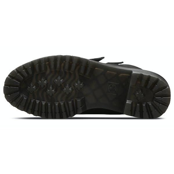 Dr Martens Coppola Women's Boots