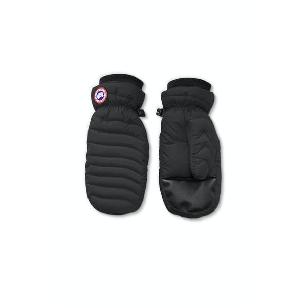 Canada Goose Ladies Lightweight Dame Outdoor handsker