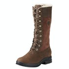 Ariat Wythburn H2O Insulated Dames Country Laarzen