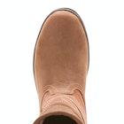 Country Boots Senhora Ariat Langdale H20