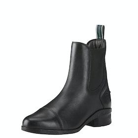 Ariat Heritage IV Women's Jodhpur Boots - Black