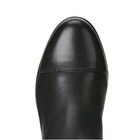 Jodhpur Boots Donna Ariat Heritage IV
