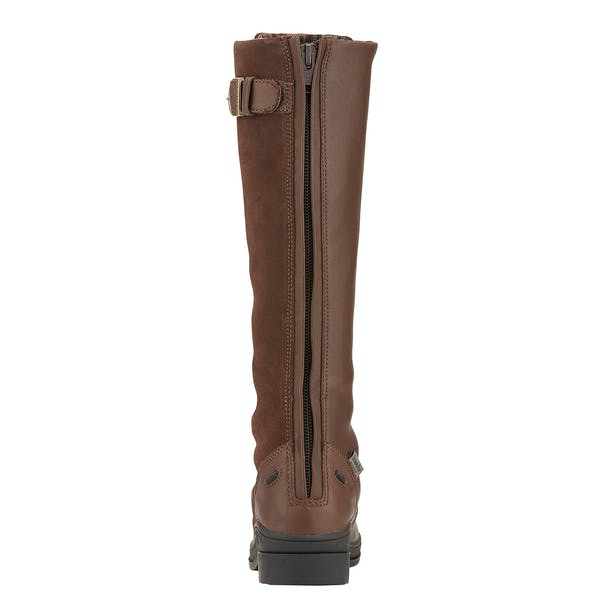 Ariat Coniston H20 Women's Country Boots
