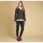 Barbour Ettrick Tailored Women's Blazer