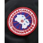 Canada Goose Garibaldi Parka Jas