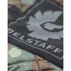 Belstaff Quilted Waistcoat Gilet