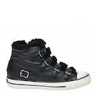 ASH Valko Buckle Women's Shoes
