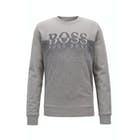 BOSS Withmore Trui