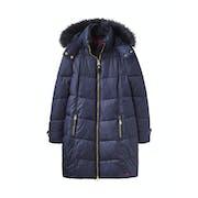 Joules Snowbury Puffer Damen Jacke