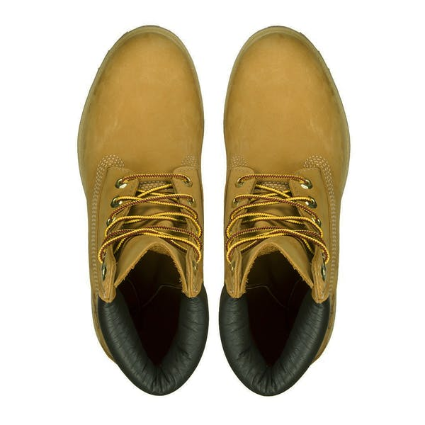 Bottes Homme Timberland Icon 6in Premium Waterproof