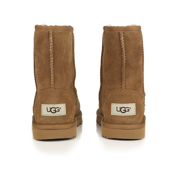 UGG Classic Ii Børn Støvler