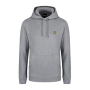 Lyle & Scott Vintage Classic Pullover Hoody
