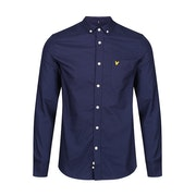 Lyle & Scott Vintage Oxford Shirt