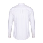 Lyle & Scott Vintage Oxford Shirt