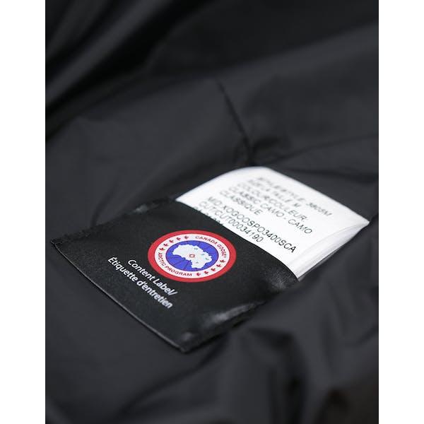 Canada Goose Carson Men's Jacket
