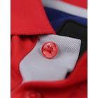 Hackett Amr Hkt Multi Poloshirt