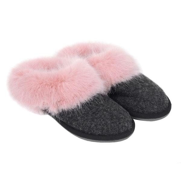 Helen Moore Essential Women's Slippers