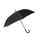 Oliver Sweeney Hemery Umbrella