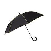Oliver Sweeney Hemery Deštník
