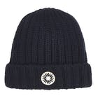 Shackleton Fisherman's Mie Beanie
