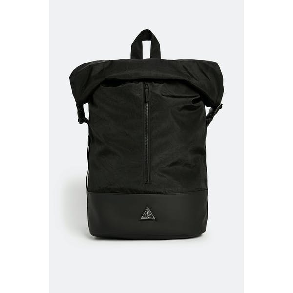 Jack Wills Totleigh Fasten Duffle Bag