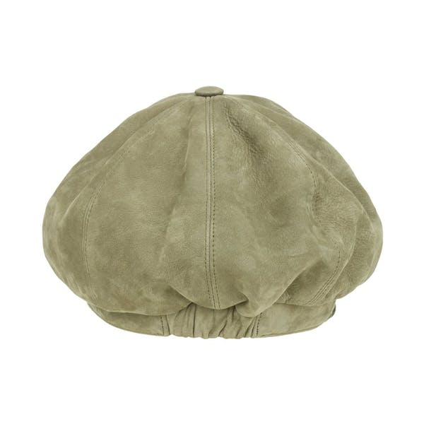 Troy London Bakers Dames Cap