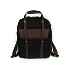 Chapman Ribble Men's Backpack