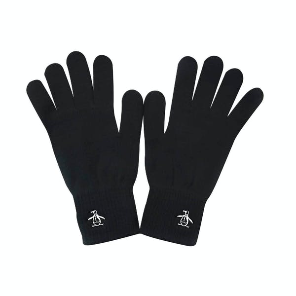 Penguin Symes Gloves