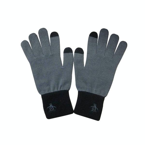 Penguin Glacier Smart Gloves