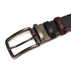 Oliver Sweeney Arcidosso Leather Belt