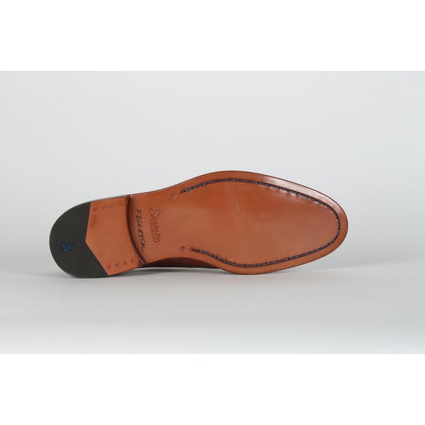 Oliver Sweeney Fellbeck Dress Shoes