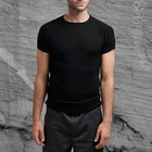 Shackleton Mie Base Layer Short Sleeve T-Shirt