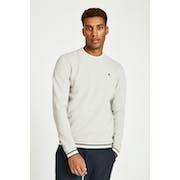 Jack Wills Samford Tipped Sweater