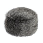 Helen Moore Pillbox Women's Hat