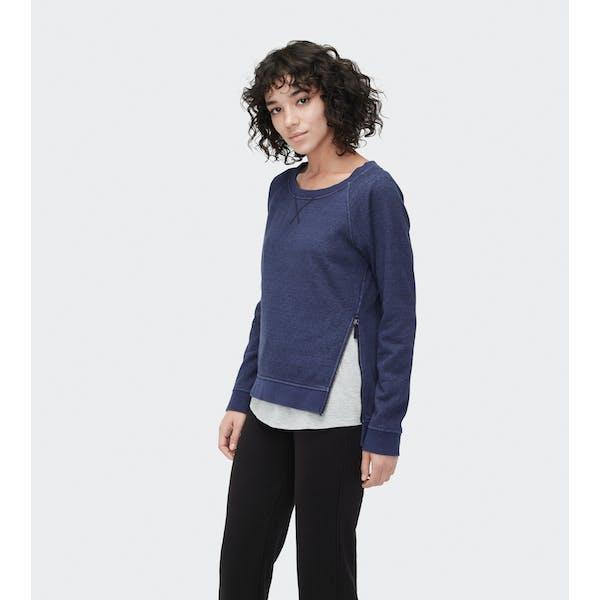 UGG Morgan Women's Sweater