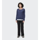UGG Morgan Women's Sweater