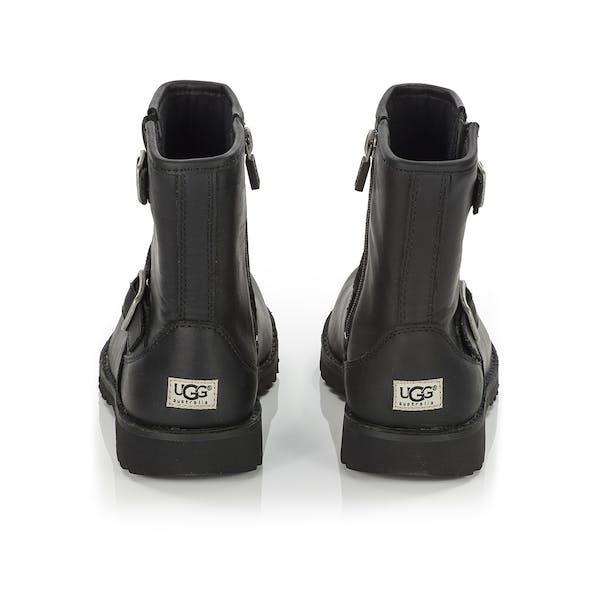 UGG Harwell Kid's Boots