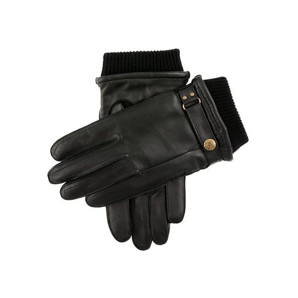 Dents Penrith Men's Gloves