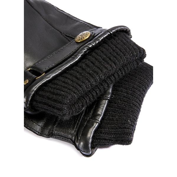 Dents Penrith Mens 手袋
