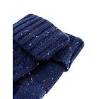 Dents Fareham Knitted Men's Gloves