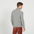 Aigle Gontab Men's Sweater