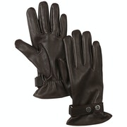 Aigle Deer Gloves
