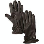 Aigle Deer Handschuhe