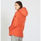 Aigle Bello Women's Down Jacket